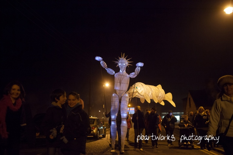 Lantern Procession (12)