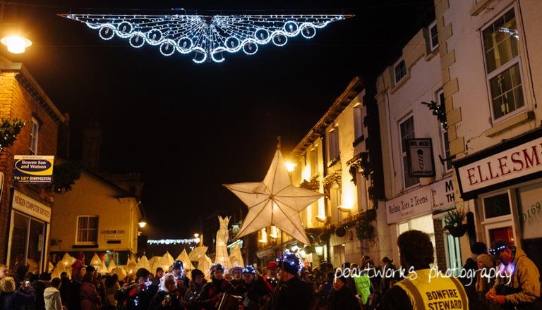 Lantern Procession (14)