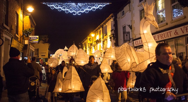 Lantern Procession (16)