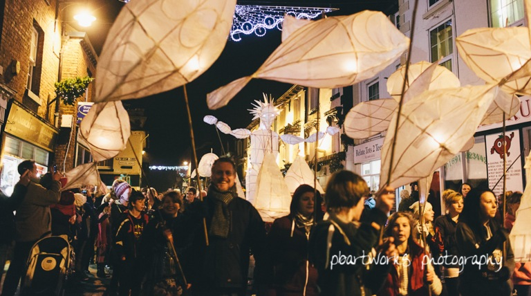 Lantern Procession (19)