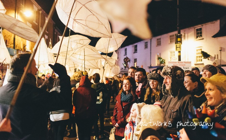 Lantern Procession (21)