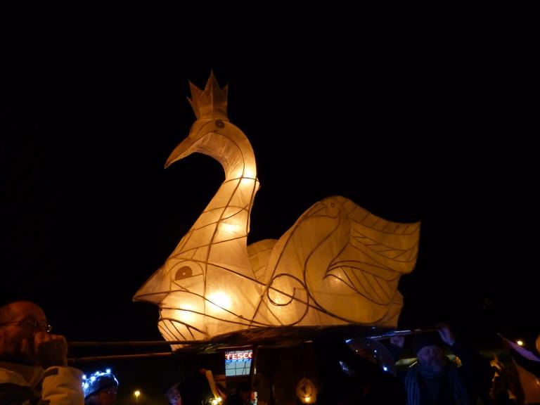 Lantern Procession (26)
