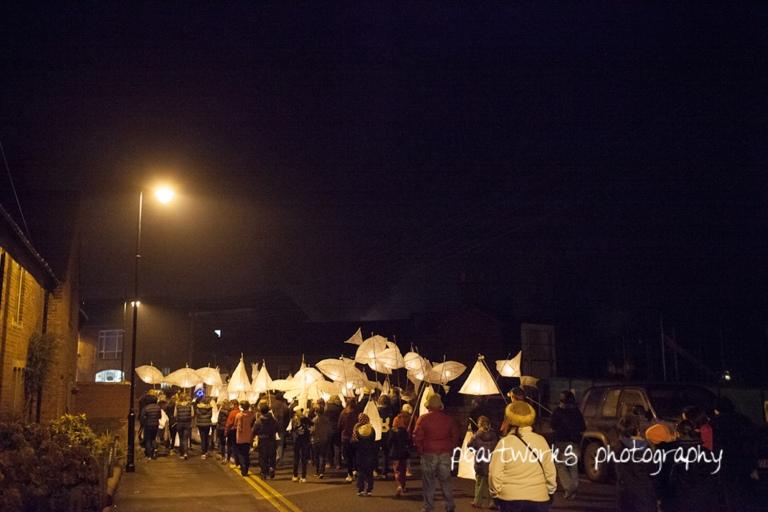 Lantern Procession (4)