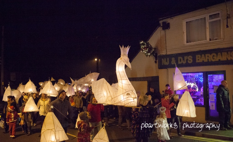 Lantern Procession (9)