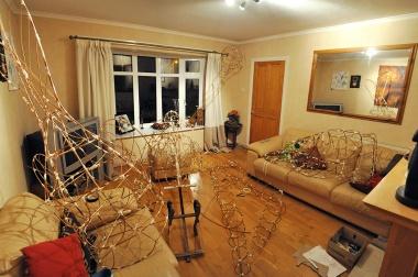 withies-livingroom