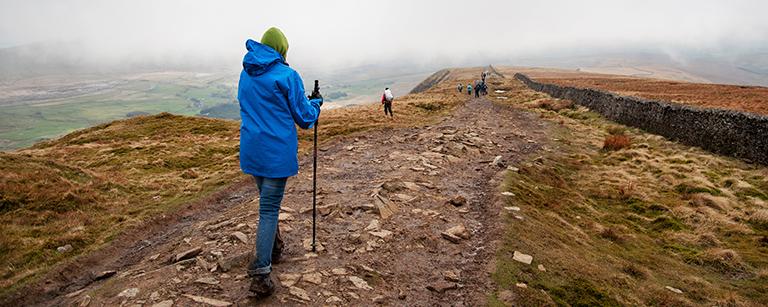 Yorkshire-Three-Peaks-(28)